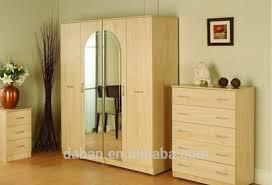 model armoire de chambre model placard chambre coucher