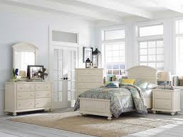 broyhill patio furniture bedroom affordable broyhill bedroom design for peace and serenity