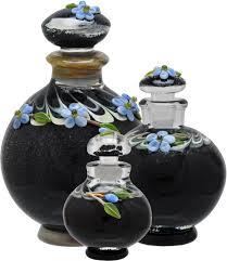keepsake urn artist made glass cremation keepsakes memorial gallery