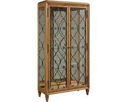 curio cabinet curio cabinets ikea fabrikor glass display cabinet