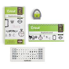 Cricut Craft Room Software - cricut expression 2 review an oldie but a goodie
