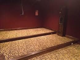 flooring experts mckinney tx competitive floors