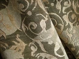 tappeti tibetani tappeto tibet annodato in nepal con una particolare tecnica