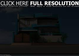 ideas exterior elevation design perfect ouse front best software