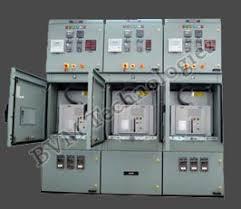 gallery aldo electricals services pvt ltd