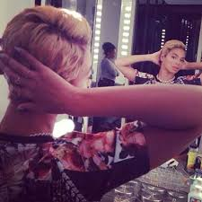 best short haircuts for black females short hairstyles 2016