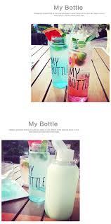 10 best my bottle images on pinterest water bottles korea style