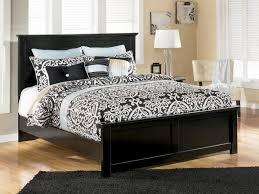 bedroom black king size bedroom sets luxury king size black