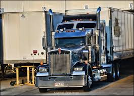 build your own kenworth truck kenworth ontario kenworthon twitter