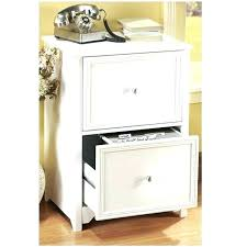 small cabinet with drawers small cabinet with drawer top astounding small white storage cabinet