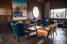 Is Livingroom One Word Word Of Mouth Sedona Arizona Cool Hunting