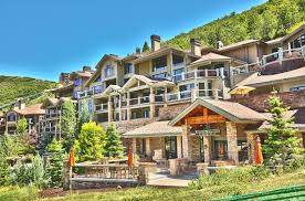 Celebrity Homes For Sale by Park City Celebrity Real Estate U2013 Lisa Kudrow U0027s Ski In Ski Out