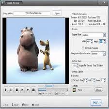 cara membuat video animasi online gratis software gratis untuk membuat video ke animasi gif ruangkomputer