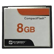 Memory Card Nikon D70 nikon d70 digital memory card 8gb compactflash memory card