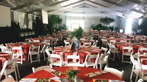 bright settings table linen rental aaa rents event services event party rentals