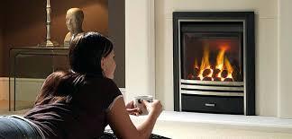 Electric Fireplace Suite Electric Fireplace Suites Uk Be Modern Electric Fireplace Suite