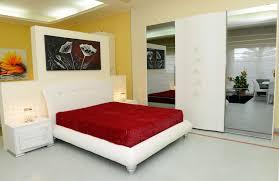 spar da letto da letto spar mobili casillo castellammare di stabia e