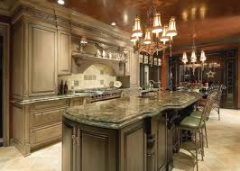 timeless kitchen design ideas white molded dining chairs round