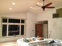 Ceiling Colors For Living Room by How To Paint A Room Home Improvement Projects Tips U0026 Guides