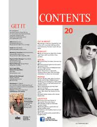 northern kzn get it june 2017 ladysmith gazette