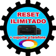 reset epson l365 mercadolibre marciosilva558 melinterest brasil