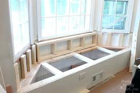 Kitchen Bench Seat With Storage Built In Bench Seats Adorable Best Corner Bench Seating Ideas On