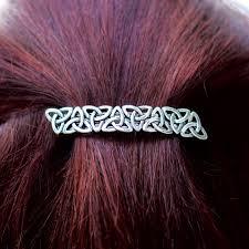 hair barrette hair barrette