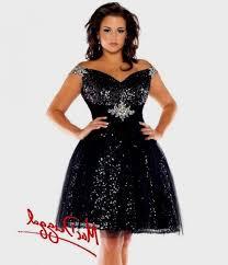 black and gold party dress plus size 2016 2017 b2b fashion