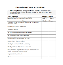 Event Planning Checklist Template Excel Event Planning Template 10 Free Documents In Word Pdf Ppt