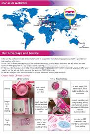 Swing To High Chair 2 In 1 Feili Baby Doll Highchair And Doll Swing Toy 2 In 1 Set Swing Toy