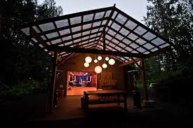 Treehouse Point Wa - like n share whimsical treehouse point getaway in issaquah wa