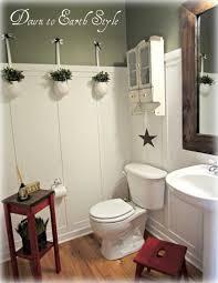 bathroom bathroom small country half bathrooms or powder room