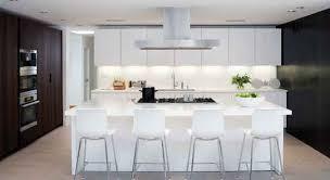 interior home designs home design magazine home design interior design