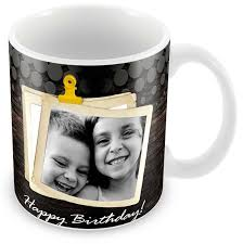 mugs birthday gifts for personalized mugs