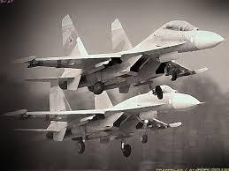 military aircraft wallpaper see world