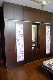 home furniture interior design anagha associates nagpur wholesale trader of interior