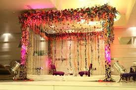 mintu flower wedding decorator in jodhpur weddingz