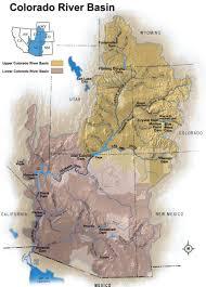 Arizona Aquifer Map by Water Highlights
