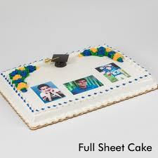 graduation cakes martin u0027s specialty store order online online