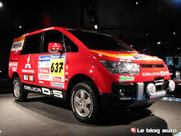 mitsubishi delica 2016 mitsubishi delica my passion pinterest 4x4 and cars