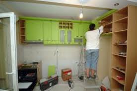 fabriquer sa cuisine où acheter sa cuisine
