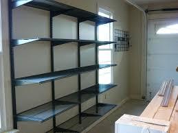 wall shelves for garage u2013 appalachianstorm com