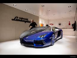 2014 Lamborghini Aventador - pictures of car and videos 2014 lamborghini aventador lp700 4