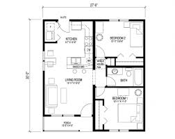 California Bungalow House Plans 100 Bungalow House Floor Plan Philippines Pinoy Eplans Home