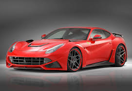 f12 price list f12 price 2018 2019 car release and reviews