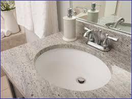 Bathroom Vanity Building Plans Delta Bathroom Lighting U2013 Home U0026 Interior Design