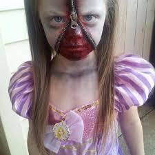Kid Scary Halloween Costumes 91 Halloween Images Halloween Stuff Halloween