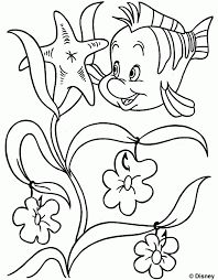 coloring disney learning pages coloring books