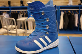 womens size 11 snowboard boots adidas boots 2013 2014