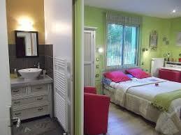 chambre d hote romantique rhone alpes chambre privatif rhone alpes luxury chambre romantique avec